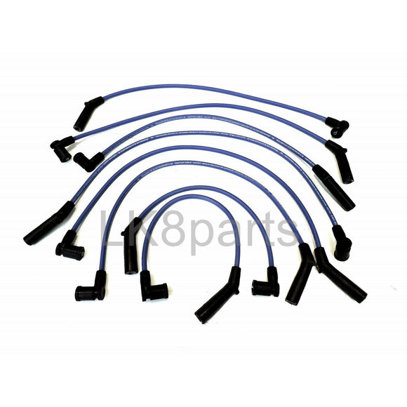 Bosch V8 4.0 /4.6 Magnecor Wire Set