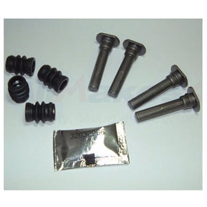 Rear Caliper Guide Pin Kit