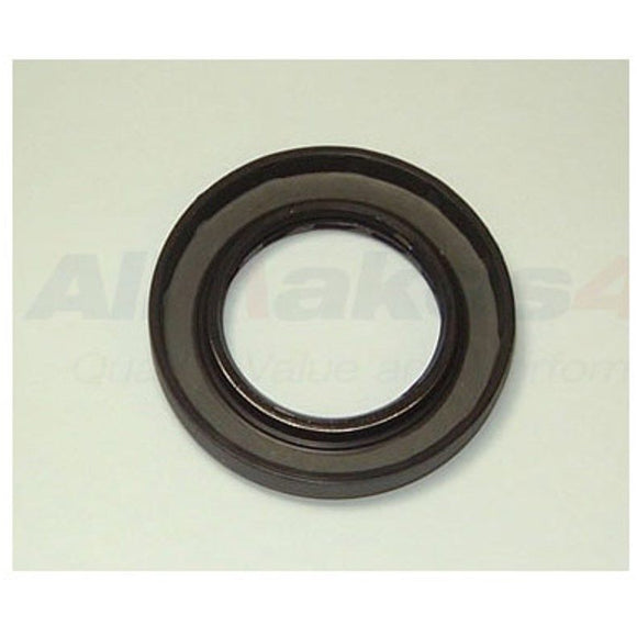 Corteco  TRANSFER BOX OUTPUT OIL SEAL