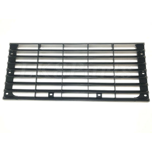 FRONT GRILL GRILLE
