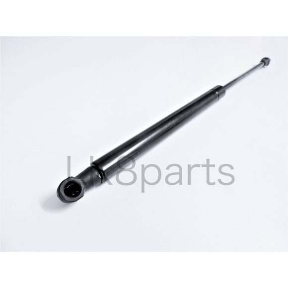 UPPER HOOD GAS STRUT