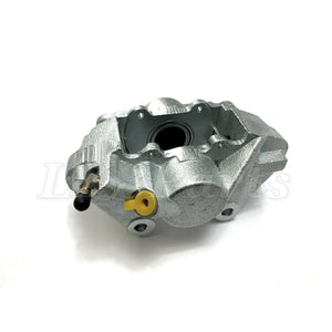 REAR BRAKE CALIPER RIGHT
