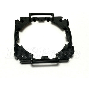 Mirror Glass Adaptor Adapter