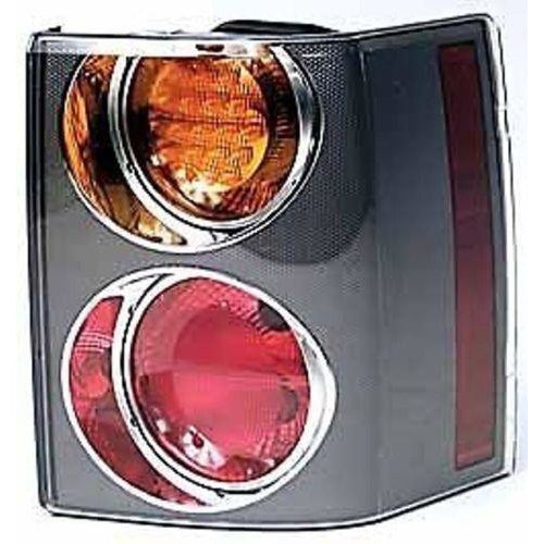 TAIL LIGHT LAMP RH / PASSENGER GENUINE
