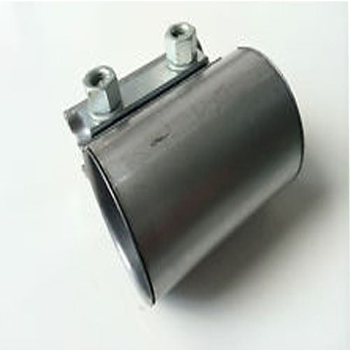 Exhaust Clamp Sleeve