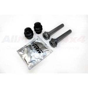 Front Brake Caliper Pin and Boot Kit
