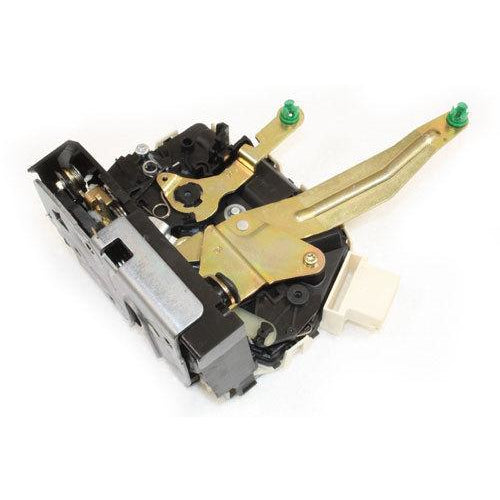 Rear Tail Gate Door Latch Actuator Genuine