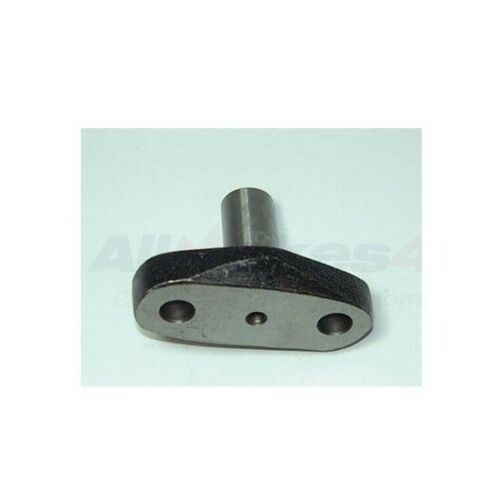 Lower Swivel Pin
