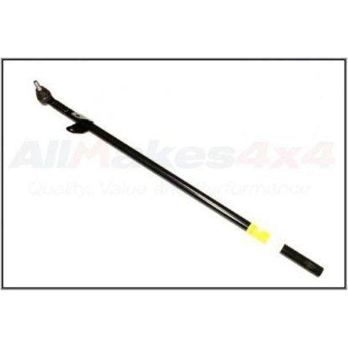 STEERING BAR DRAG LINK TUBE WITHOUT END