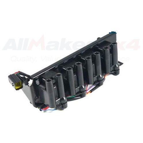 IGNITION COIL PACK V8 EFI 4.0/4.6 GEMS