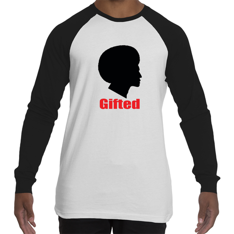 Male Gifted Signature Tee