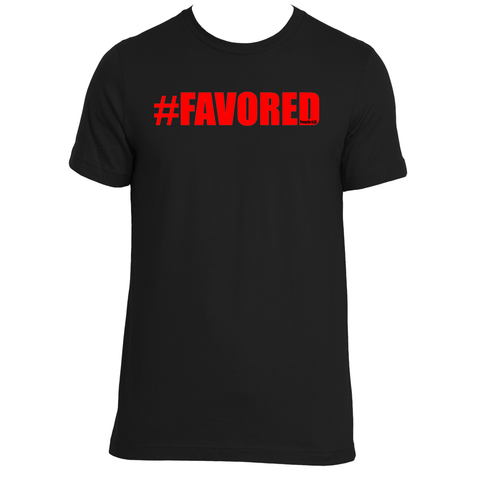 Favored T-Shirt