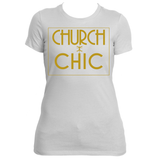 Church Chic
