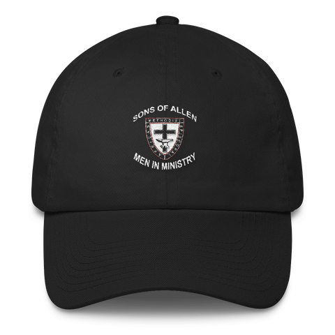 Sons of Allen Hat