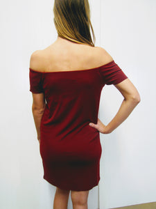 Valentine's Day Dress