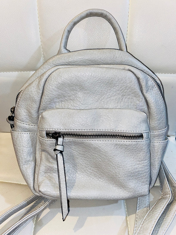 Mara Backpack