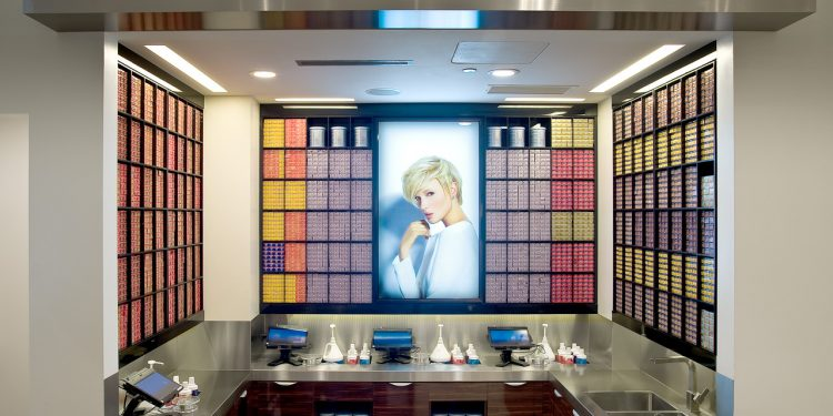 Innovating constantly is the only way to succeed:  Mario Tricoci Salon & Spa
