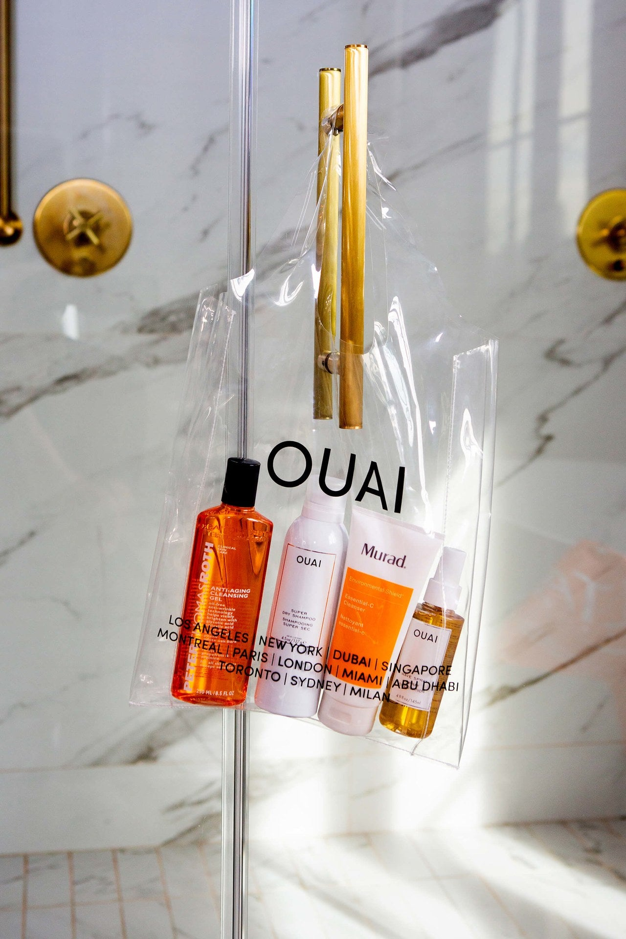 quai launches in ulta