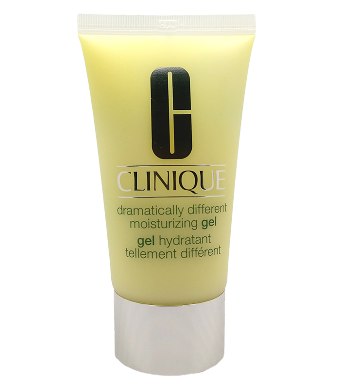 Clinique - Dramatically Different Moisturizing Gel