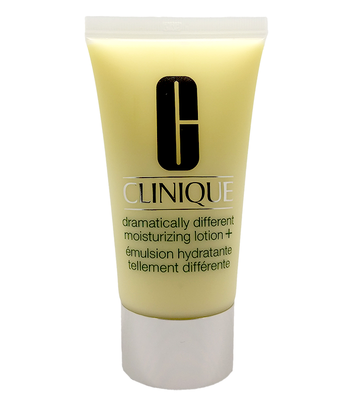 Clinique - Dramatically Different Moisturizing Lotion+