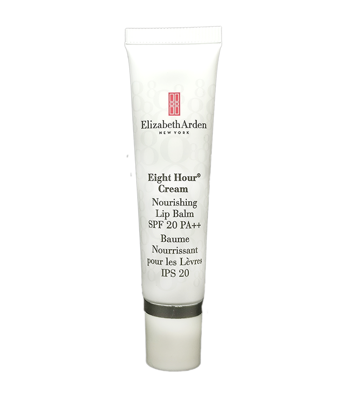 Eight Hour® Cream Nourishing Lip Balm SPF20 PA++