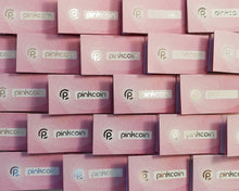 Pinkcoin Custom Cold Storage Unit (5)