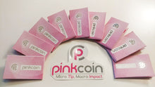Pinkcoin Custom Cold Storage Unit (10)