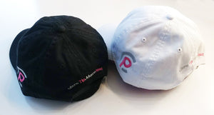 Custom Pinkcoin Hats