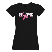 HOPE (Breast Cancer Awareness)