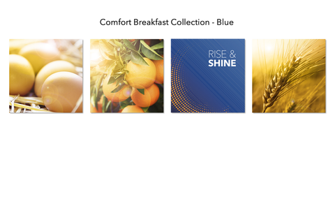 4.BREAKFAST-CTP-BLUE