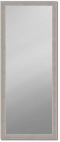 X-503 - FULL LENGTH MIRROR AT GUESTROOM