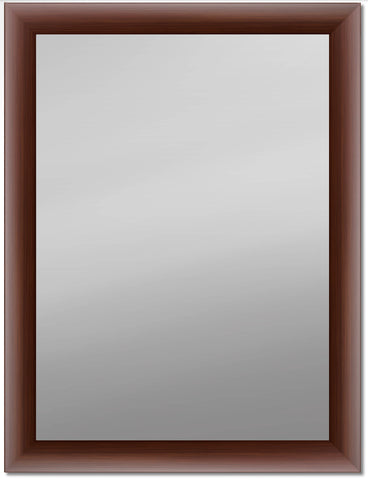 X-504 - VANITY MIRROR AT GUEST BATH