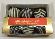 Best Friends Brittle Bonbons