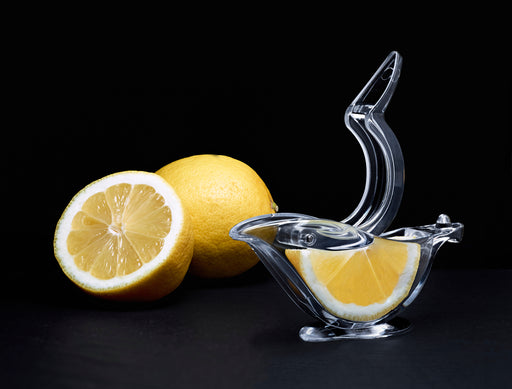 Press Art Lemon/Lime Squeezer Set - EuropeanDeli.com