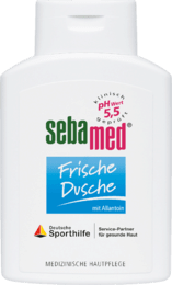 Shower Frische Dusche Gel