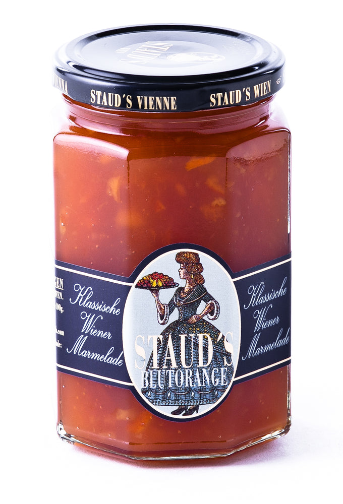 Staud's Blood Orange Preserves