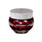 Peureux Griottines Cherries in Liqueur in Glass Jar