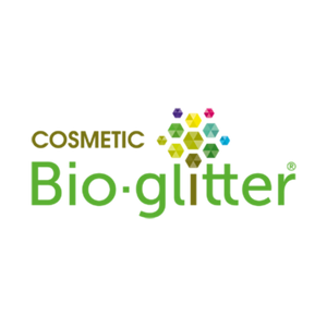 FabLab introduces Cosmetic Bioglitter®!