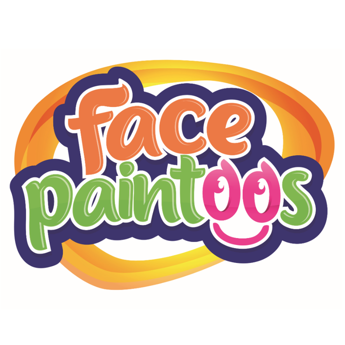 Interplay adds new brand - Face Paintoos!
