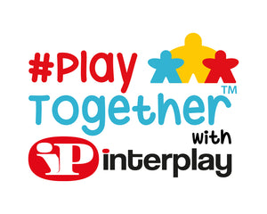 Play together with Interplay Campaign!