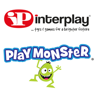 PlayMonster set to expand global presence with rebranding of Interplay UK