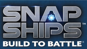 Introducing Snap Ships!