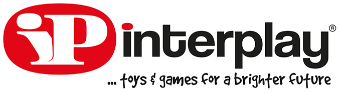 Interplay UK Ltd