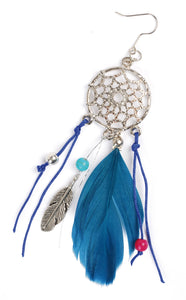 Dreamcatcher Jewellery