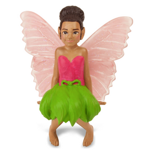 Replacement Fairy