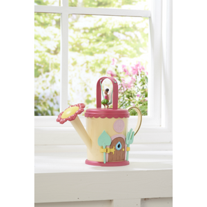 Fairy Watering Can