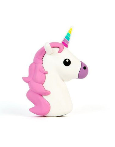 Unicorn Charger Power Bank