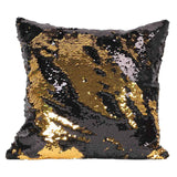 Sequin Glitter Pillow ⭐