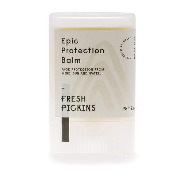 EPIC PROTECTION BALM STICK
