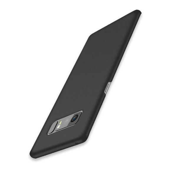 793-Ultra Thin Hard Protection Case For Note 8